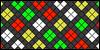 Normal pattern #31072 variation #111561