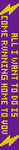 Alpha pattern #26747 variation #111562
