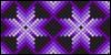 Normal pattern #59194 variation #111564