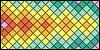 Normal pattern #29781 variation #111573