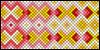 Normal pattern #47435 variation #111585