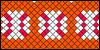Normal pattern #17285 variation #111598