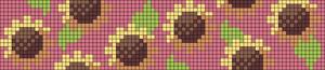 Alpha pattern #58520 variation #111604