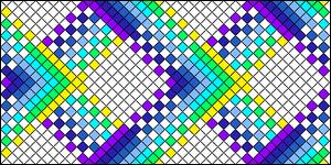Normal pattern #11506 variation #111613