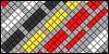 Normal pattern #23007 variation #111623