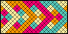 Normal pattern #30402 variation #111629