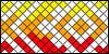 Normal pattern #61434 variation #111634