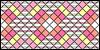 Normal pattern #52643 variation #111640