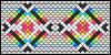 Normal pattern #61749 variation #111641