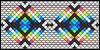 Normal pattern #61749 variation #111642