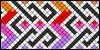 Normal pattern #61810 variation #111659