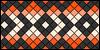 Normal pattern #60134 variation #111670