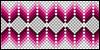 Normal pattern #36452 variation #111695