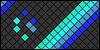 Normal pattern #54059 variation #111710