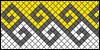Normal pattern #17273 variation #111715