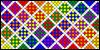 Normal pattern #22862 variation #111727
