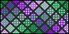 Normal pattern #22862 variation #111728