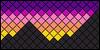 Normal pattern #23694 variation #111729