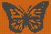 Alpha pattern #51210 variation #111734