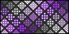 Normal pattern #22862 variation #111739