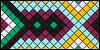 Normal pattern #22943 variation #111764
