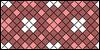 Normal pattern #26083 variation #111768