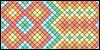 Normal pattern #28949 variation #111772