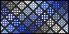 Normal pattern #22862 variation #111776