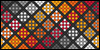 Normal pattern #22862 variation #111780