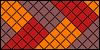 Normal pattern #117 variation #111782
