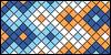 Normal pattern #26207 variation #111790