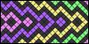 Normal pattern #25577 variation #111823