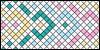 Normal pattern #33780 variation #111832