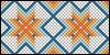 Normal pattern #25054 variation #111839