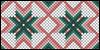 Normal pattern #25054 variation #111850