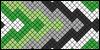Normal pattern #61179 variation #111858