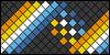 Normal pattern #42849 variation #111860