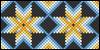 Normal pattern #25054 variation #111866
