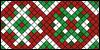 Normal pattern #38134 variation #111867