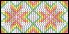 Normal pattern #25054 variation #111869