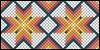Normal pattern #25054 variation #111872