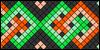 Normal pattern #51716 variation #111905