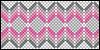 Normal pattern #36452 variation #111965