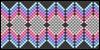 Normal pattern #36452 variation #111976