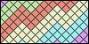 Normal pattern #25381 variation #111977