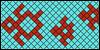 Normal pattern #27429 variation #111978