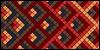 Normal pattern #35571 variation #111997