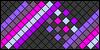 Normal pattern #42849 variation #112004
