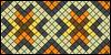 Normal pattern #23417 variation #112013
