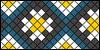 Normal pattern #31859 variation #112022